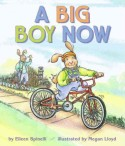 big-boy-now-by-spinelli