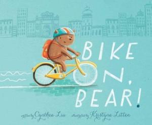 bike-on-bear-by-liu