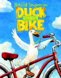 duck-on-a-bike-by-shannon
