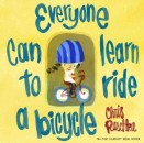 everyone-can-learn-to-ride-a-bicycle-by-raschka