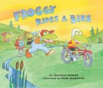 froggy-rides-a-bike-by-london