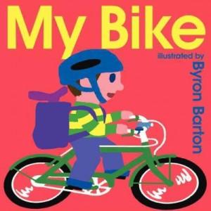 my-bike-by-barton