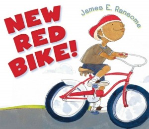 new-red-bike-by-ransome