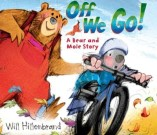 off-we-go-by-hillenbrand