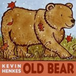 old-bear-by-henkes