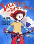 sally-jean-the-bicycle-queen-by-best
