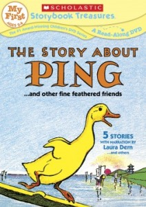 the-story-about-ping-dvd