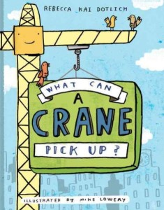 what-can-a-crane-pick-up-by-dotlich