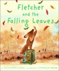 fletcher-and-the-falling-leaves-by-rawlinson