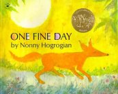 one-fine-day-by-hogrogrian