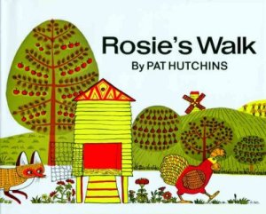 rosies-walk-by-hutchins