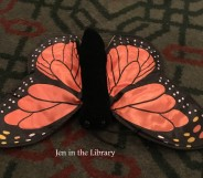 butterfly-puppet-jeninthelibrary