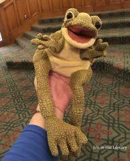 frog-puppet-jeninthelibrary