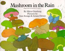 mushroom-in-the-rain-by-ginsburg