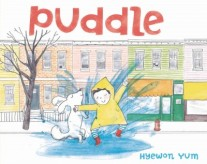 puddle-by-yum