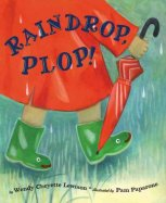 raindrop-plop-by-lewison