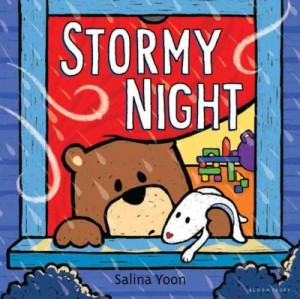 stormy-night-by-yoon