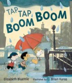 tap-tap-boom-boom-by-bluemle
