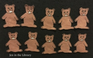 10-groundhogs-flannelboard-jeninthelibrary