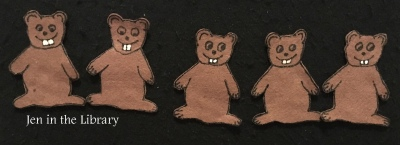5-little-groundhogs-flannelboard-jeninthelibrary
