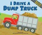 bridges-i-drive-a-dump-truck