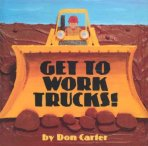 carter-get-to-work-trucks