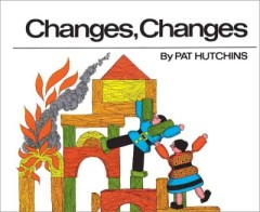 changes-changes-by-hutchins