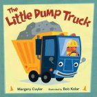 cuyler-little-dump-truck