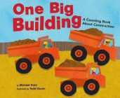 dahl-one-big-building