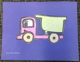 dump-truck-craft-1-jeninthelibrary