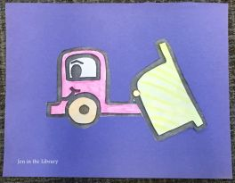 dump-truck-craft-2-jeninthelibrary