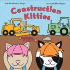 goodwin-construction-kitties