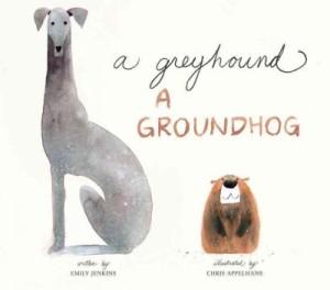 grayhoundagroundhogbyjenkins