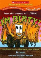 im-dirty-dvd