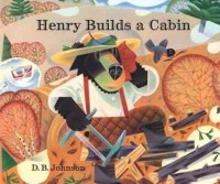johnson-henry-builds-a-cabin