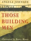 johnson-those-building-men