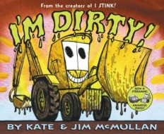 mcmullan-im-dirty