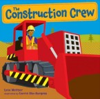 meltzer-construction-crew