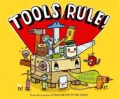 meshon-tools-rule
