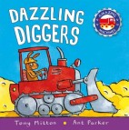 mitton-dazzling-diggers