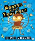 monroe-monkey-with-a-toolblet