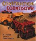 olson-construction-countdown