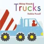 powell-trucks
