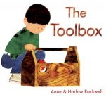 rockwell-toolbox