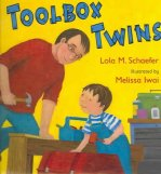 schaefer-toolbox-twins