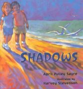 shadowsbysayre