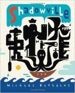 shadowvillebybartalos