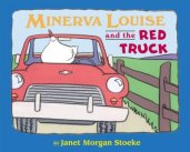 stoeke-minerva-louise-and-the-red-truck