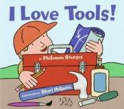 sturges-i-love-tools