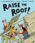 suen-raise-the-roof